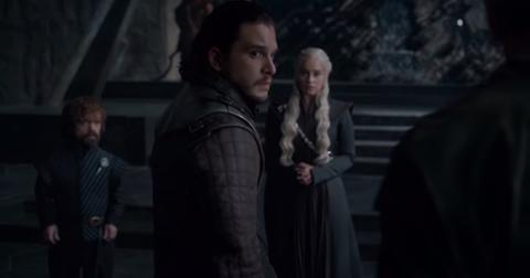 jon-snow-daenerys-break-up-1554403783513.jpg