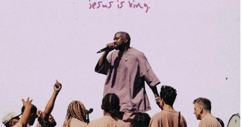 kanye-west-sunday-service-tickets-1569509675636.jpg
