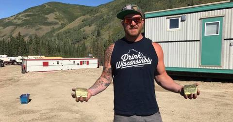 Did Rick Ness Leave 'Gold Rush?' Not Really