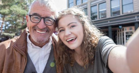 teenage-girl-takes-selfie-with-grandfather-picture-id1012627216-1558539501552.jpg