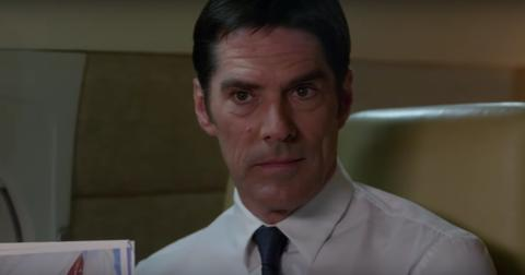 hotch-criminal-minds-1580227186987.jpg