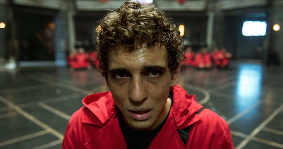 Will There be a 'Money Heist' Part 5? Details on the Show's Renewal