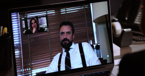 is-barba-coming-back-to-svu-1-1581622310257.png