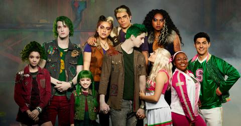 meg-donnelly-zombies-2-1-1581714912701.jpg