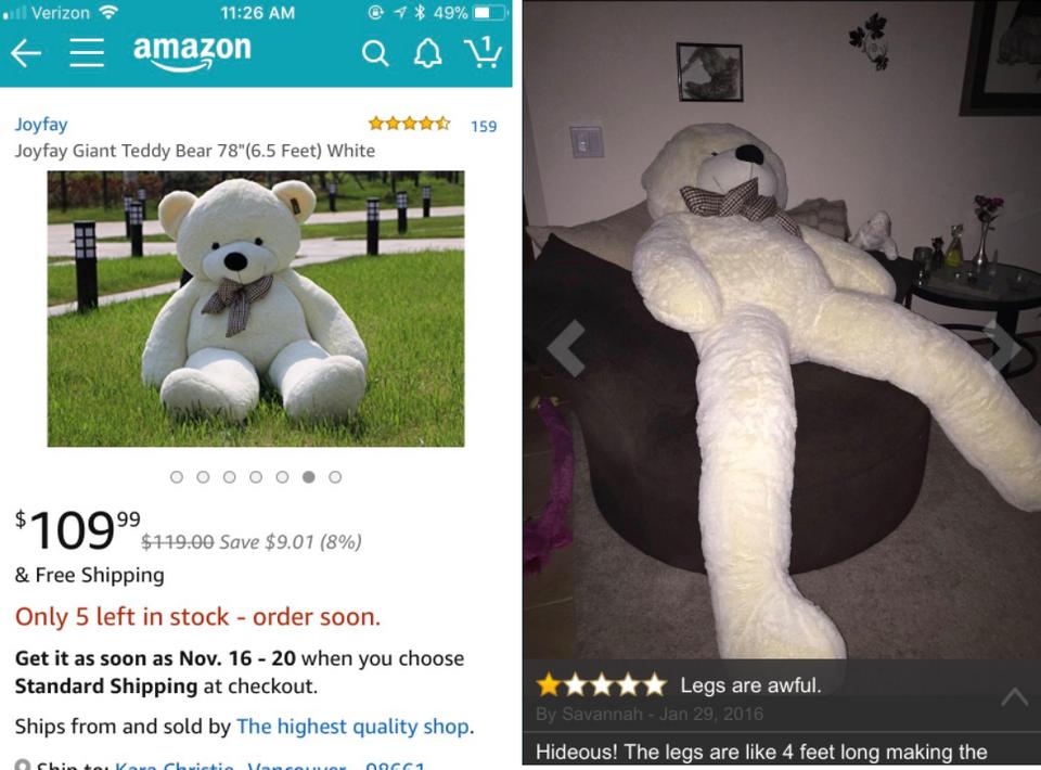teddy-long-legs-1559589062368.png
