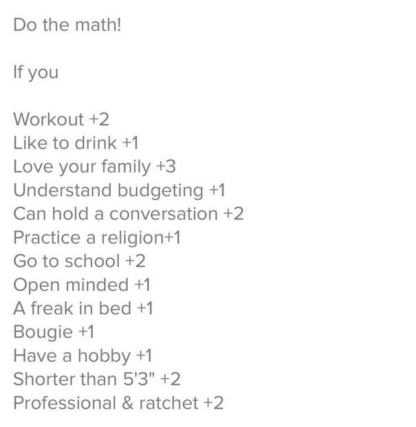 douche-tinder-math-1-1552658714007.jpg