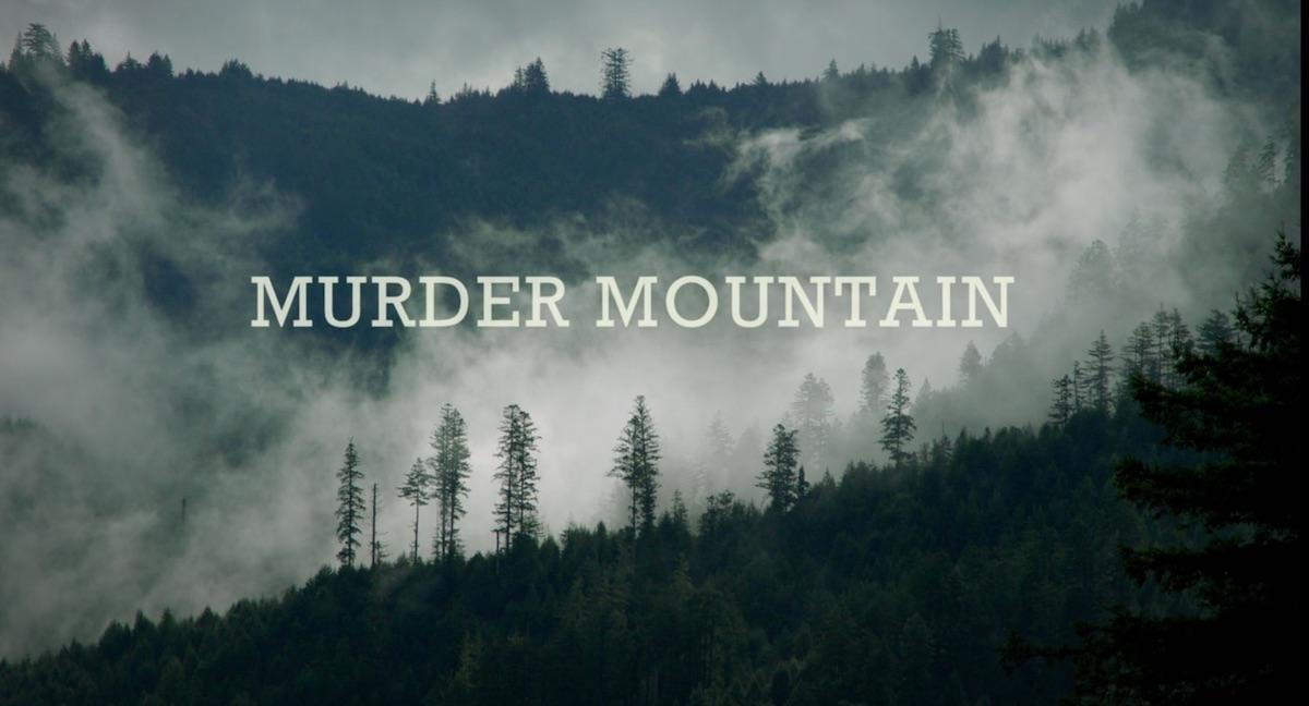 who-killed-garrett-murder-mountain-1547582165252.jpg