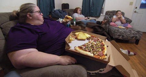 bethany-my-600-lb-life-1579114303103.png