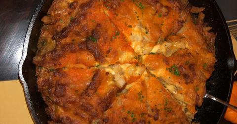 taco-bell-potatoes-1574464170462.jpg