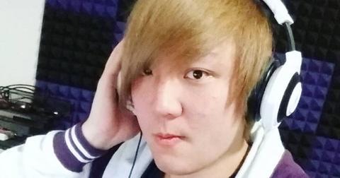 what-happened-to-jinbop-1579811435702.jpg