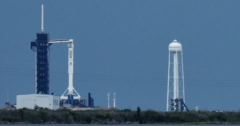why-do-rockets-launch-from-florida-1590688661440.jpg