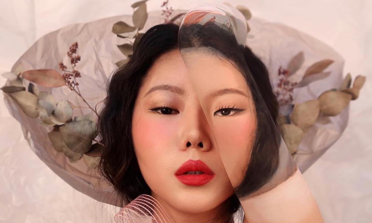 dain-yoon-header-1557521009637.jpg