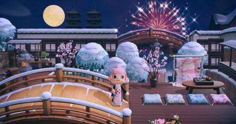 acnh-fireworks-1596579566623.jpeg