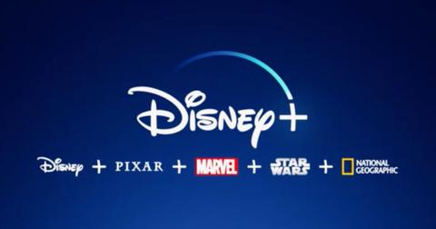 netflix-vs-disney-plus-is-disney-plus-worth-it-1573661574523.jpg