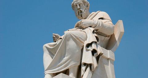 15-aristotle-1578322801288.jpg