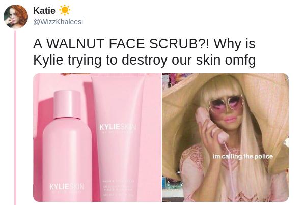 kylie-walnut-scrub-2-1557938315564.png