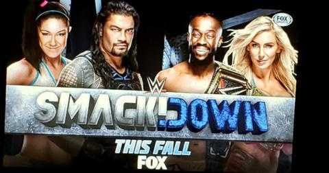 smackdown-cover-1560996902704.jpg