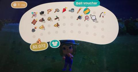how-to-use-bell-voucher-1588346070352.jpeg