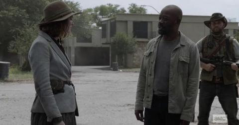 fear-the-walking-dead-ginny4-1569257486488.jpg