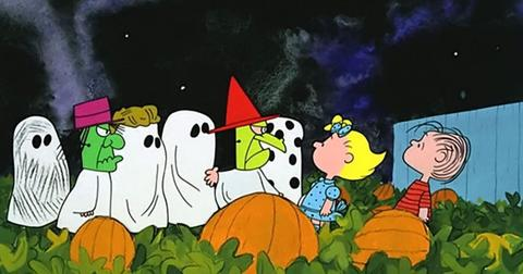 how-to-watch-its-the-great-pumpkin-charlie-brown-1-1603230607615.jpg