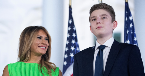 where-does-barron-trump-go-to-school-1603379090795.jpg