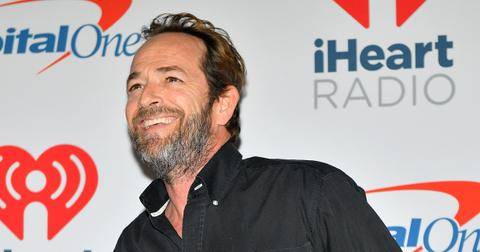 luke-perry-death-1565115512271.jpg