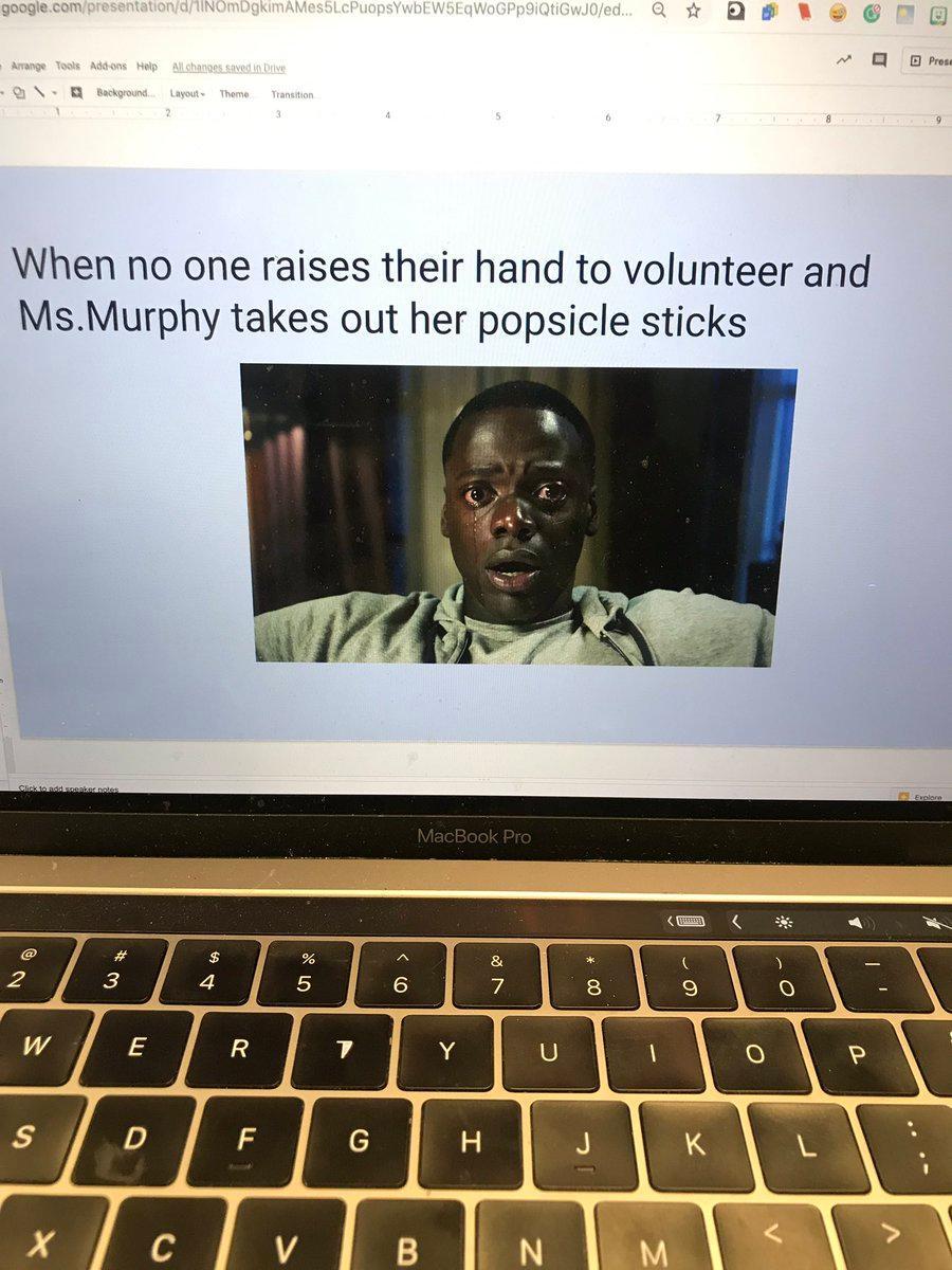 ms-murphy-memes-2-1560441835236.jpg
