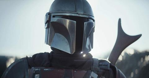 who-is-the-main-character-the-mandalorian-1574441991032.jpg