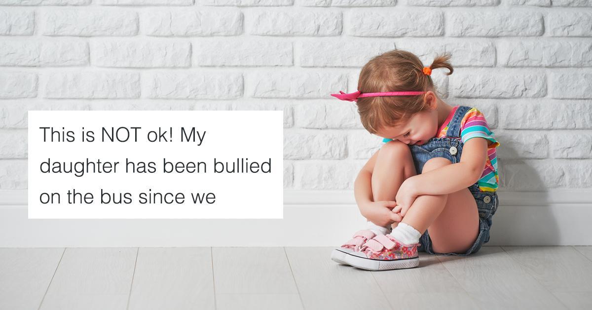 bulliedgirl-1519828854767.jpg
