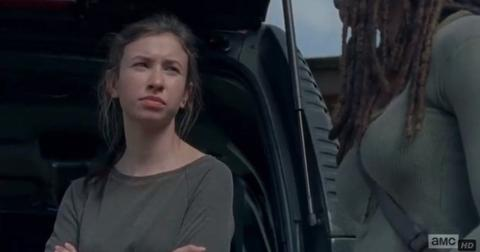 what-happened-to-enid-on-the-walking-dead-1571081048599.jpg