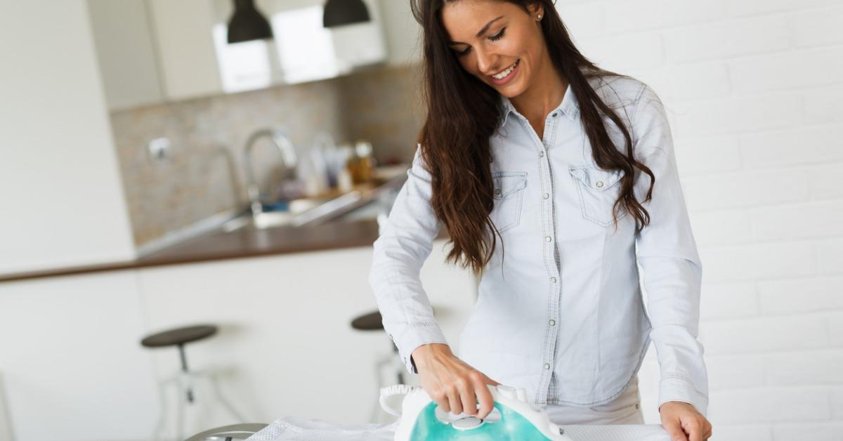 portrait-of-young-beautiful-woman-ironing-clothes-picture-id818401012-1535728871947-1535728873680.jpg