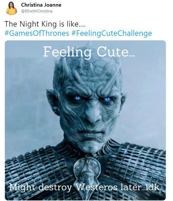 feeling-cute-challenge-12-1555442940020.JPG