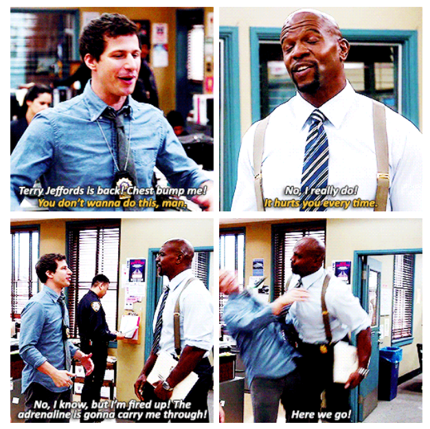 brooklyn-nine-nine-8-1546978528351.jpg