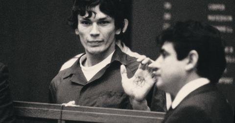 richard-ramirez-siblings-2-1610566062296.jpg