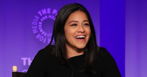 gina-rodriguez-anti-black-1571245209867.jpg
