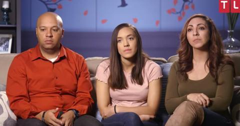 chloe-parents-unexpected-1564781342810.jpg