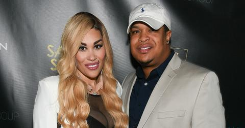 keke-wyatt-michael-ford-1578937891317.jpg
