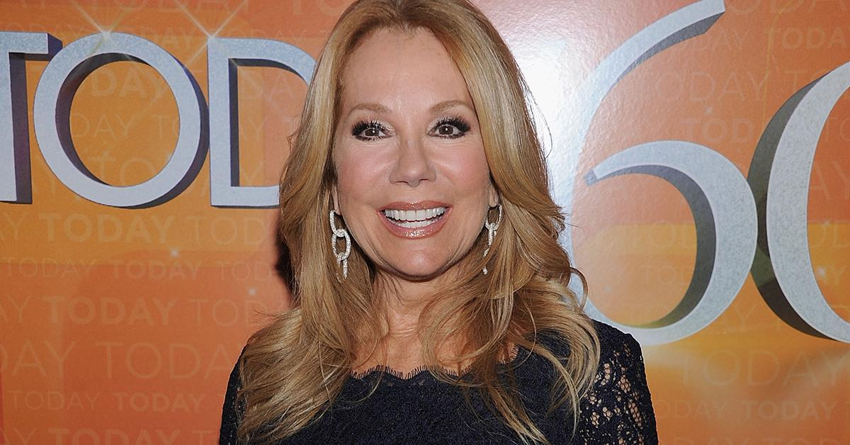 why-is-kathie-lee-gifford-leaving-today-show-1544543570963.jpg