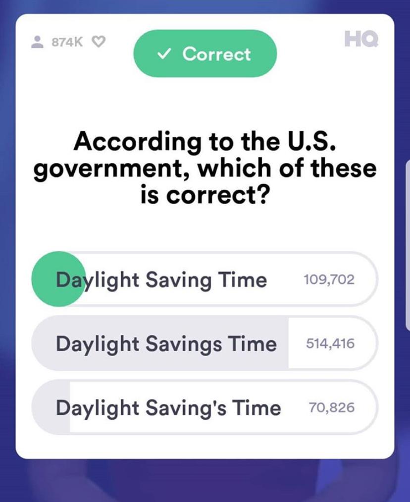 daylight-saving-memes-13-1572622165456.PNG