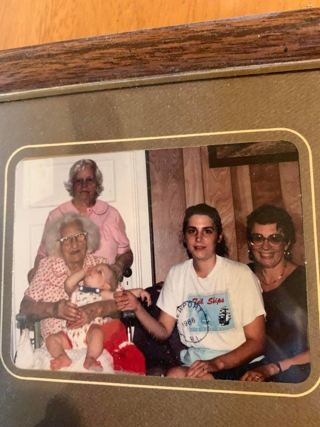 five-generations-one-pic-14-1566237982584.jpg