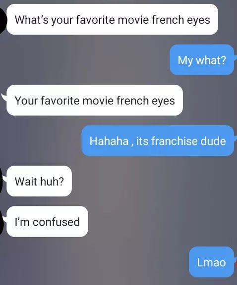 word-misunderstandings-french-eyes-1567092412630.jpg
