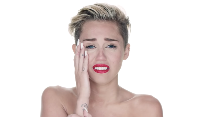 miley-cyrus-liam-hemsworth-break-up-song-1543254285811.png