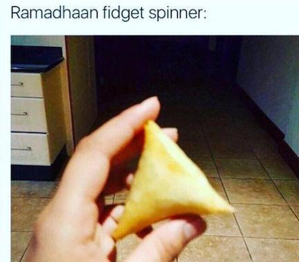 ramadan-memes-9-1557438524813.PNG