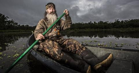 what-happened-to-duck-dynasty-cover-1577736034929.jpg