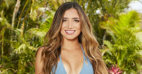 who-does-nicole-end-up-with-on-bachelor-in-paradise-1566239353180.jpg