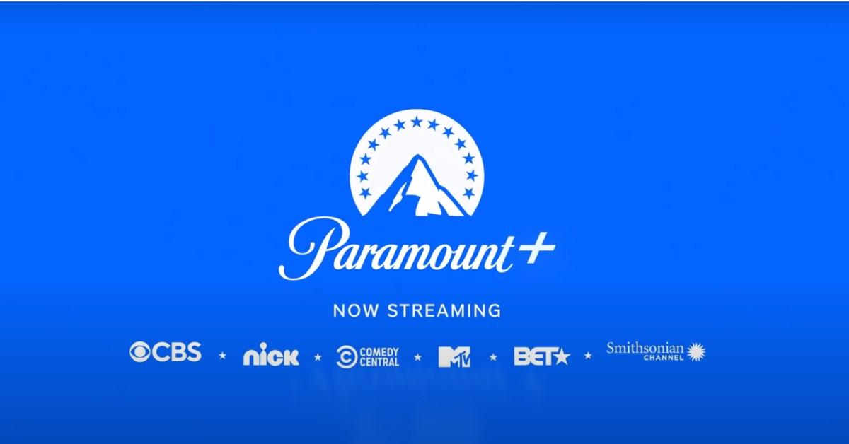 CBS All Access Is Now Paramount Plus, but What Does That Mean for Subscribers?