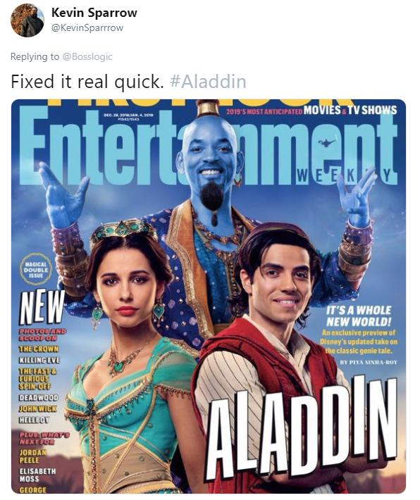 ew-aladdin-remake-4-1545251619679.jpg