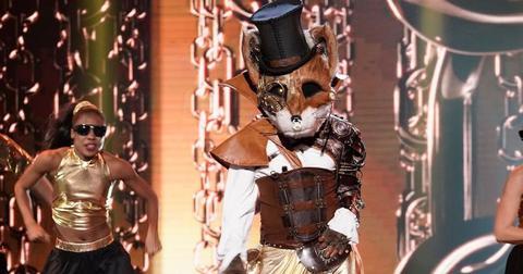 fox-masked-singer-1574284086328.jpg