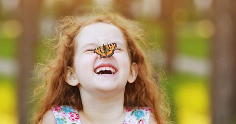 spring-jokes-for-kids-1587681924560.jpg