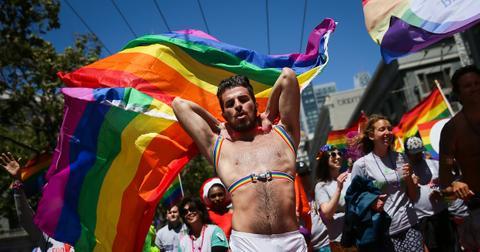 san-francisco-pride-1559341710820.jpg